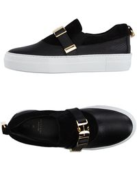 Buscemi | Low-tops & Sneakers | Lyst