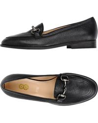 8 - Loafer - Lyst