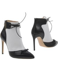 Bionda Castana | Ankle Boots | Lyst