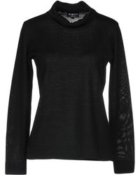 Baroni - Turtleneck - Lyst