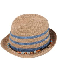 4fefa97496d Shop Women s My Bob Hats