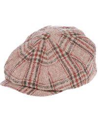 Stetson - Hats - Lyst