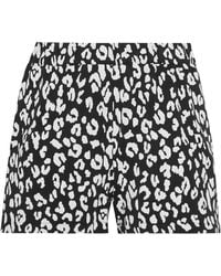 Prism - Beach Shorts And Trousers - Lyst