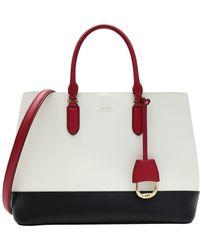 Lauren by Ralph Lauren - Handbag - Lyst