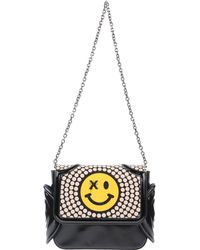 BAGS - Shoulder bags Thomas Blakk