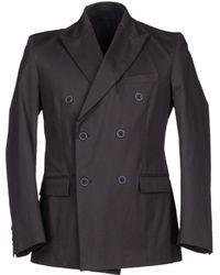 MNML Couture - Blazer - Lyst