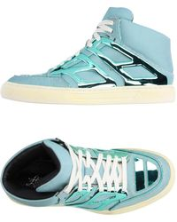 Alejandro Ingelmo - High-tops & Trainers - Lyst