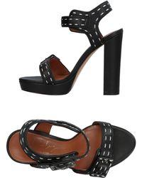Lola Cruz - Sandals - Lyst