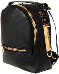 Sophie Hulme - Backpacks & Bum Bags - Lyst