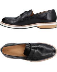 Want Les Essentiels De La Vie - Loafers - Lyst