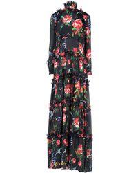 Leitmotiv - Long Dress - Lyst