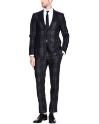 Pino Lerario - Suits - Lyst
