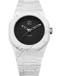 D1 Milano | Wrist Watches | Lyst