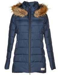 Odd Molly - Synthetic Down Jacket - Lyst