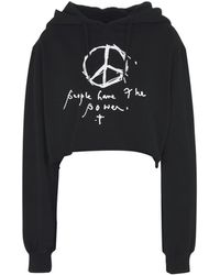 Department 5 - Sweatshirts - Lyst