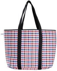 Pijama - Shoulder Bags - Lyst