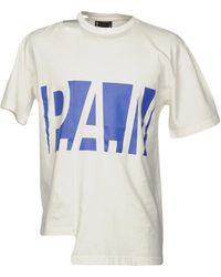 P.a.m. Perks And Mini - T-shirts - Lyst