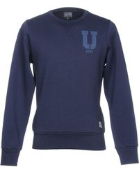 UNIFORM - Sweatshirt - Lyst