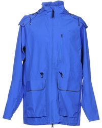 The North Face - Jacket - Lyst