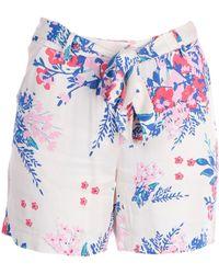 Minimum - Shorts - Lyst