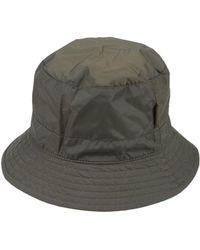Barbour - Hats - Lyst