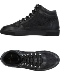 Louis Leeman - High-tops & Sneakers - Lyst