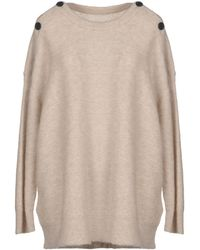 By Malene Birger - Sweater - Lyst