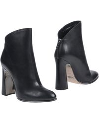 Sebastian - Ankle Boots - Lyst