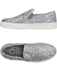 Botticelli Limited - Low-tops & Trainers - Lyst