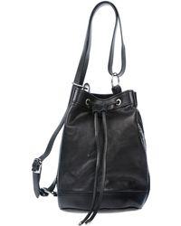 HTC - Handbag - Lyst