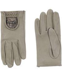Brunello Cucinelli - Gloves - Lyst