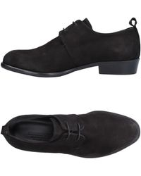 Ernesto Dolani - Lace-up Shoe - Lyst