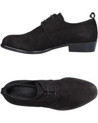 Ernesto Dolani - Lace-up Shoes - Lyst