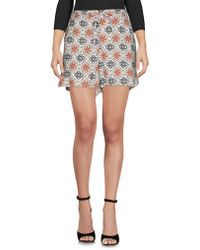 B.Young - Shorts - Lyst