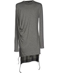 Tom Rebl - Sweatshirt - Lyst