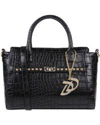 Blu Byblos | Handbag | Lyst