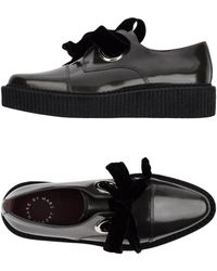Marc By Marc Jacobs   Lace-up Shoes   Lyst
