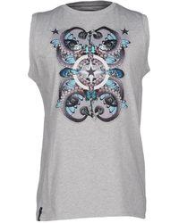 Les Éclaires - T-shirt - Lyst