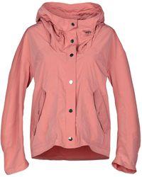Pennyblack Jacket - Pink