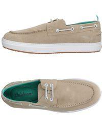 Pulchrum - Loafers - Lyst