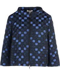 Armani | Jacket | Lyst