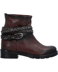 Kobra - Ankle Boots - Lyst