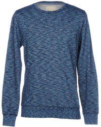 RVLT - Sweatshirts - Lyst