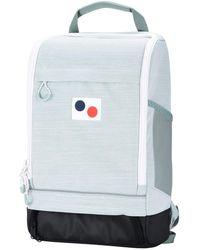 pinqponq - Backpacks & Fanny Packs - Lyst