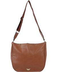 Twin Set - Cross-body Bags - Lyst