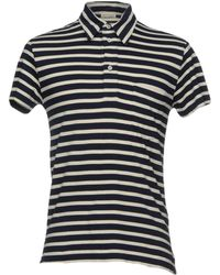 Marc Jacobs - Polo Shirt - Lyst