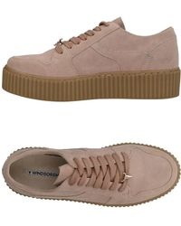 Windsor Smith - Low-tops & Trainers - Lyst