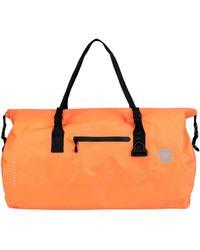 Herschel Supply Co. Sac de voyage - Orange
