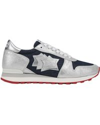 Atlantic Stars - Low-tops & Sneakers - Lyst