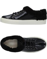 Mariano Di Vaio - Low-tops & Sneakers - Lyst